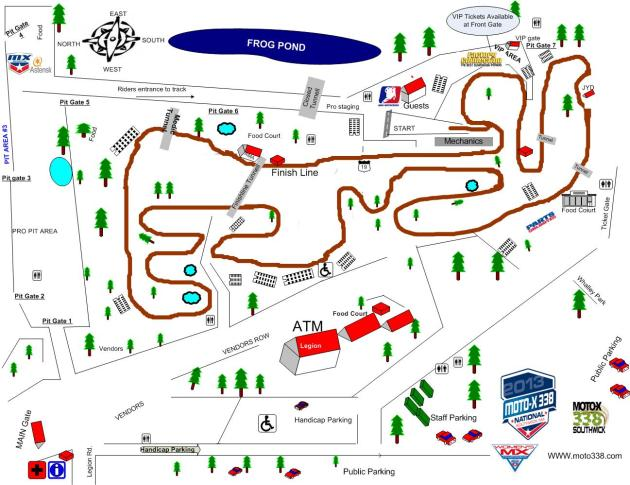 Track Map 2013 new - Copy